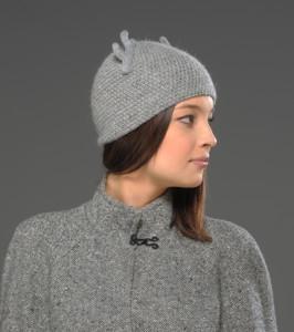 Jelonek-czapka-szary-Bambi-Hat-1