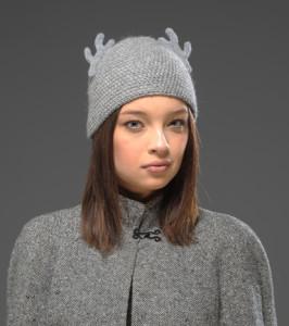 Jelonek-czapka-szary-Bambi-Hat-3