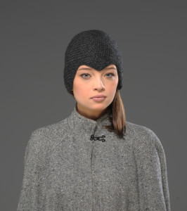 Sowka-Hat