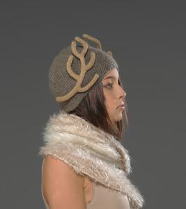 Krolowa-Lasu-Hat