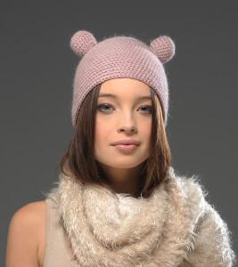 Little-My-Mini-Pastel-Pink-Mala-Mi-Mini-pastelowy-roz