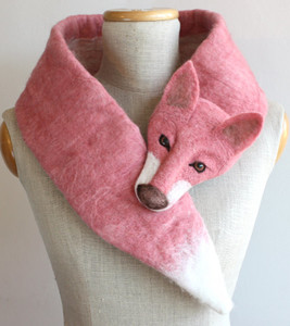 Pink de Luxe 1