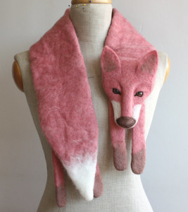 Pink de Luxe 2