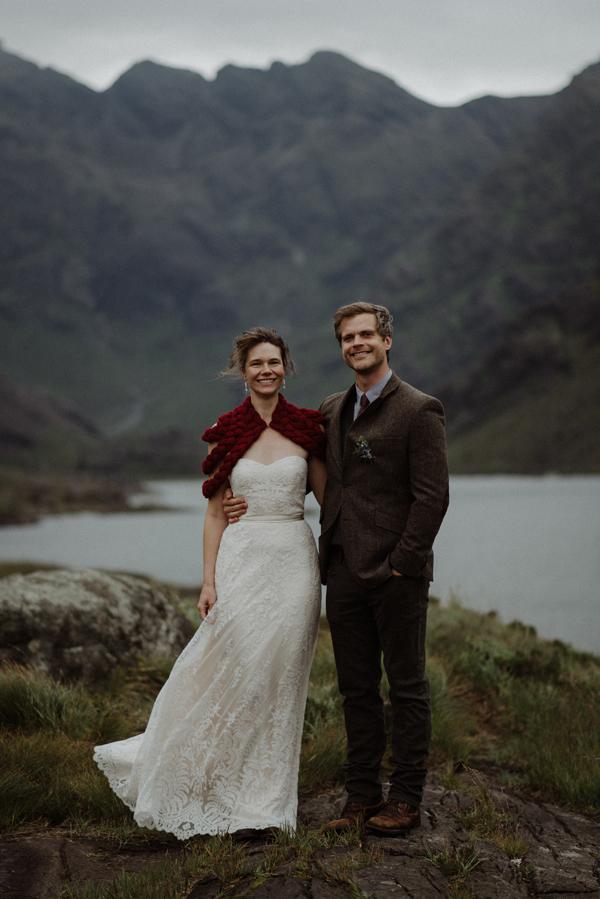 Alex-ślub-w-Szkocji-1