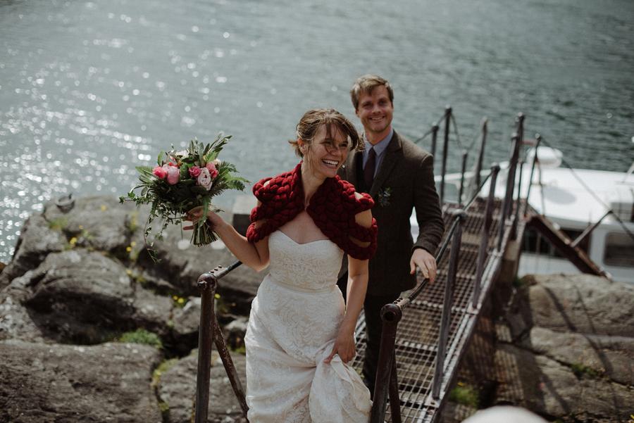 Alex-ślub-w-Szkocji-2