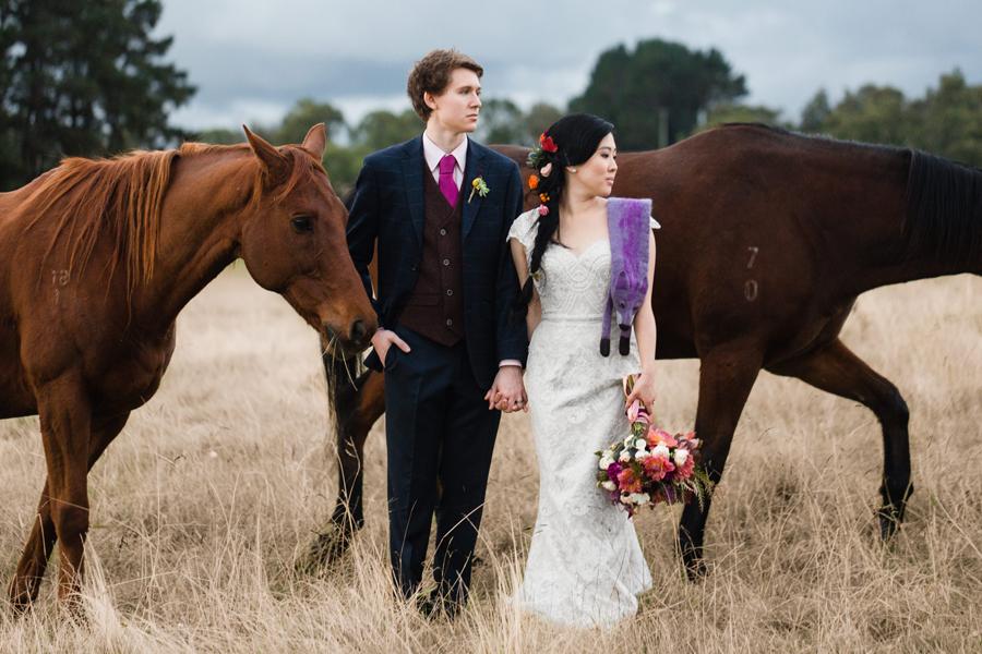 Jen-Lo-wedding-2