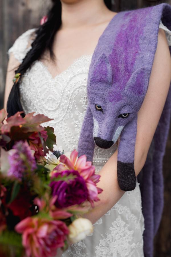Jen-Lo-wedding-3
