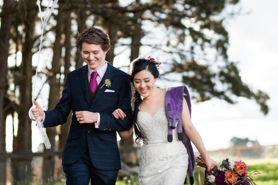 Jen-Lo-wedding