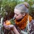 Plecionka-Dynia-Woven-Cowl-Pumpkin-4