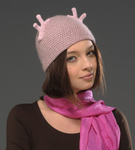 Jelonek-roz-roz-Bambi-Hat-Pastel-P