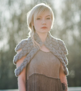 braided-shrug-in-grey-2