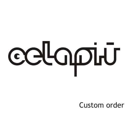 Custome